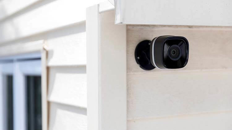 Pet Monitoring Cameras For Pet Owners